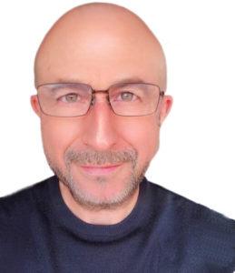 Adriano Legacci psicologo psicoterapeuta Padova